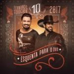 Fernando & Sorocaba – EP Esquenta para o DVD