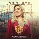 Naiara Azevedo – CD Contraste