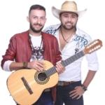 """Léo & Marky lançam o clipe da música """"Bebendo Pra Esquecer"""""""