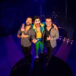 """Marcos & Belutti lançam o clipe da música """"O Palhaço"""""""