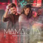 Fabinho & Rodolfo – Mamacita