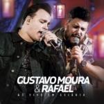 """Gustavo Moura & Rafael lançam o novo DVD """"Ao Vivo em Goiânia"""""""