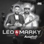 Léo & Marky – CD Acústico Só Modão