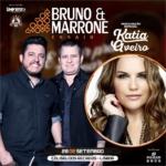 Bruno & Marrone anunciam a primeira turnê internacional deste ano