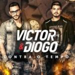 Victor & Diogo – EP Contra o Tempo