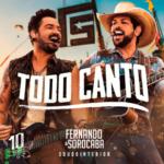 Fernando & Sorocaba – Todo Canto