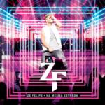 Zé Felipe – CD Na Mesma Estrada