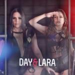 """Day & Lara lançam o novo clipe """"Enquadra"""""""