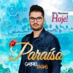 Gabriel Farias – Paraíso