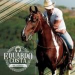 Eduardo Costa – CD Eduardo Costa na Fazenda
