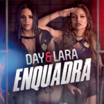 Day & Lara – Enquadra