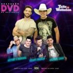 Talis & Welinton anunciam a gravação de um novo DVD com grandes participações