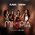 Flavia & Sarah – Miopia Part. Day & Lara