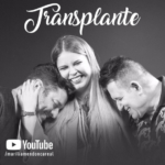 Marília Mendonça – Transplante Part. Bruno & Marrone
