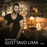 Gusttavo Lima – CD Buteco do Gusttavo Lima Vol. 02