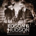 Edson & Hudson – CD Eu e Você de Novo