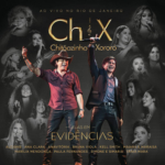 Chitãozinho & Xororó – CD Elas em Evidências