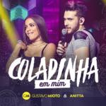 Gustavo Mioto – Coladinha em Mim Part. Anitta