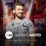 Gustavo Mioto – CD Ao Vivo em São Paulo