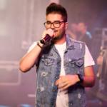 Gabriel Farias consolida nome entre os artistas sertanejos em ascensão
