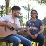 """Munhoz & Mariano divulgam as primeiras músicas do """"Ensaio MeM 10 Anos"""""""