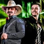 """Brenno & Matheus lançam o novo clipe """"Bum Bum no Chão"""""""