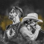 Munhoz & Mariano lançam EP em comemoração aos 10 anos de carreira