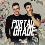 Victor & Diogo – Portão de Grade