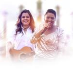 """Rayane & Rafaela lançam EP """"Happy Hour 10 pras 6"""" nas plataformas digitais"""