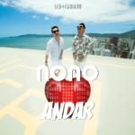 Léo & Fabiano – Nono Andar