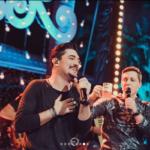 """George Henrique & Rodrigo lançam o disco """"De Copo em Copo"""""""