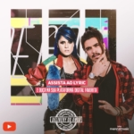 "Lorenzo Castro lança o single ""Delivery do Amor"" com Tati Zaqui"