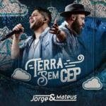 Jorge & Mateus – CD Terra Sem CEP
