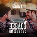 """Bruno & Barretto lançam o primeiro vídeo do DVD """"Blessed"""""""