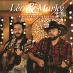 Léo & Marky – CD Ensaio Acústico