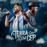 """Jorge & Mateus lançam o novo álbum """"Terra Sem CEP"""""""