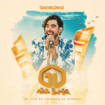 Gabriel Diniz – CD Na Ilha Ao Vivo em Fernando de Noronha