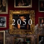 Luan Santana – 2050