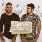 """Victor & Diogo lançam o clipe """"De Garrafa em Garrafa"""""""