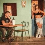 """Wesley Safadão grava o clipe """"Romance com Safadeza"""" com Anitta"""