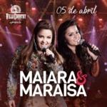 Maiara & Maraisa fazem mega show no Villa Country