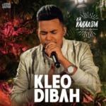 Kleo Dibah – CD Na Varanda Ao Vivo em Goiânia