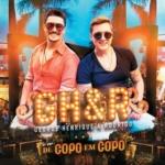 George Henrique & Rodrigo – CD De Copo Em Copo