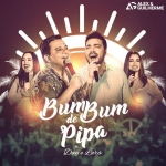 Alex & Guilherme – Bumbum de Pipa Part. Day & Lara