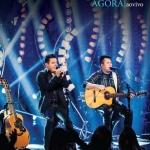 Bruno & Marrone no Música na Band desta sexta-feira (27)