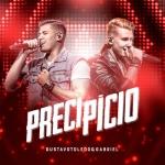 Gustavo Toledo & Gabriel – Precipício