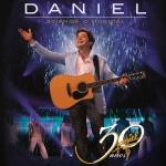 Daniel agita o Música na Band desta sexta-feira (20)