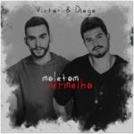 Victor & Diogo: Usando a música como veículo de divulgação de ações sociais