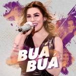 "Naiara Azevedo lança a inédita ""Buá Buá"""