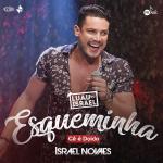 Israel Novaes – Esqueminha